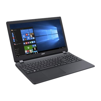 Acer - EX2530-P9D9