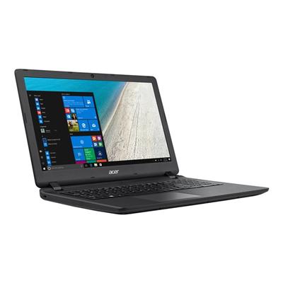 Acer - EX2540-54R5