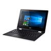 Notebook Acer - Aspire R 11 NX.G11ET.005