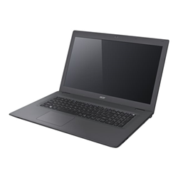 Notebook Acer - E5-773g-54zw