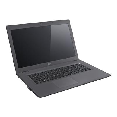 Notebook Acer - =>>E5-773G-54ZW