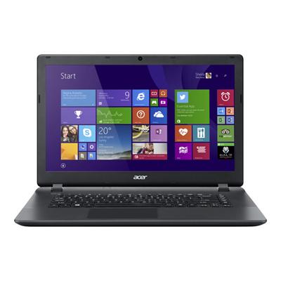Acer - ES1-521-87V7
