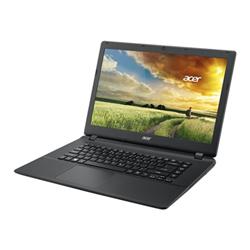 Notebook Acer - Aspire ES NX.G2KET.014