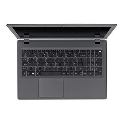 Acer - E5-574G-76T6