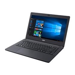 Notebook Acer - Aspire ES1 431 NX.G6CET.004