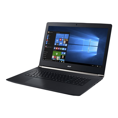 Notebook Acer - VN7-792G-72KF