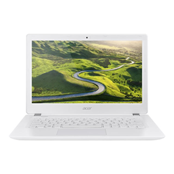 Notebook Acer - Aspire V 13 NX.G7AET.013