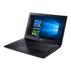 Notebook Acer - Aspire V3 372 NX.G7BET.001