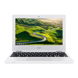 Notebook Acer - Acer Chromebook 11 CB3 131 NX.G85ET.002