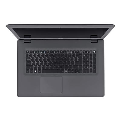 Acer - E5-773G-55EL