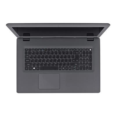 Acer - E5-773G-79NJ