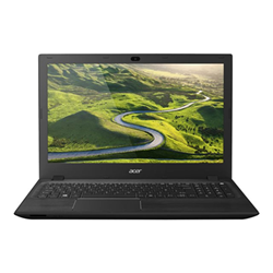 Notebook Acer - F5-572g-765m