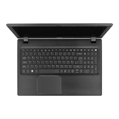 Acer - F5-572G-765M