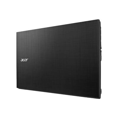 Acer - F5-572G-708F