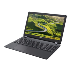 Notebook Acer - Aspire ES1 571 NX.GCEET.003