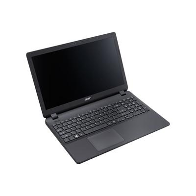 Acer - ES1-571-P9N5