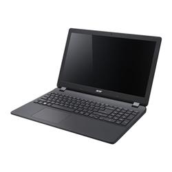 Notebook Acer - Es1-571-c2ng cel 2957u