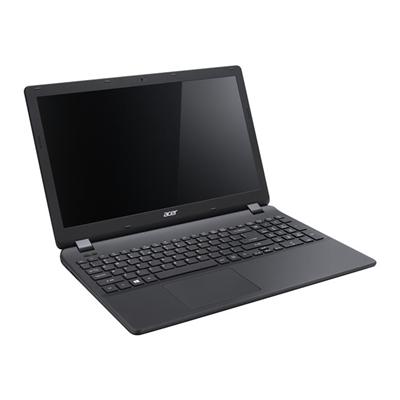 Acer - ES1-571-C2NG CEL 2957U
