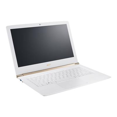 Acer - !S5-371-72ZM