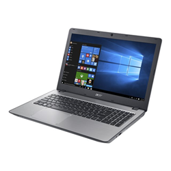 Notebook Acer - Aspire F5 573G NX.GD8ET.004