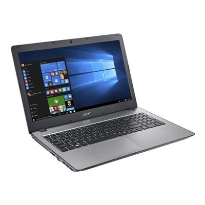 Acer - F5-573G-77YY