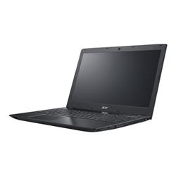 Notebook Acer - E5-575g-72lp/i7-7500u 12g 1tb w10h