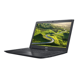 Notebook Acer - Aspire E5 575G NX.GDWET.018