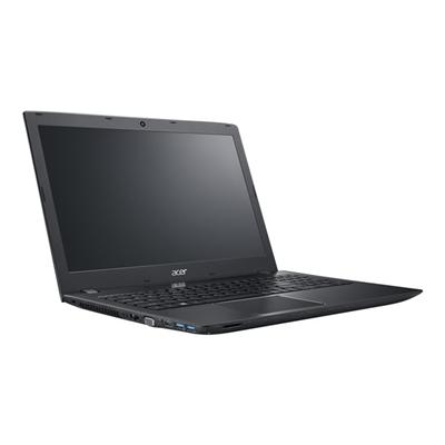 Acer - E5-553-T17H