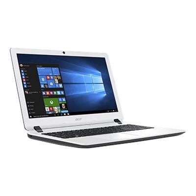 Acer - ES1-533-C1B8