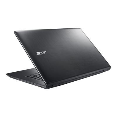 Acer - =>>E5-774G-54AF