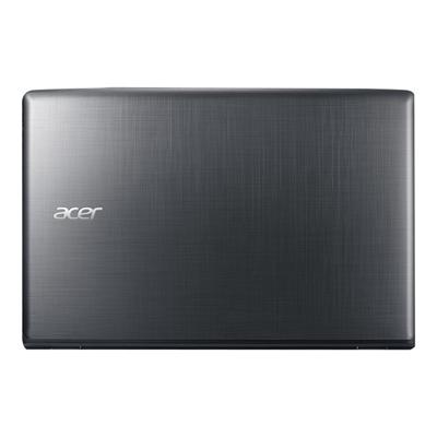 Acer - E5-774G-74DM