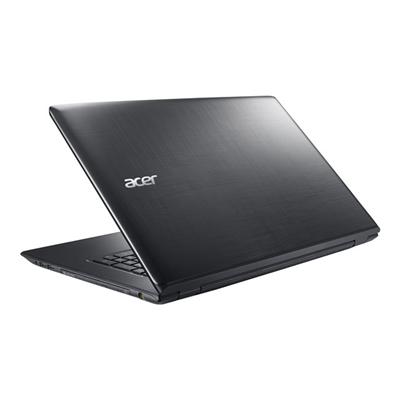 Acer - E5-774G-57NJ