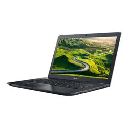 Notebook Acer - Aspire E5-774G-70LW NX.GG7ET.012