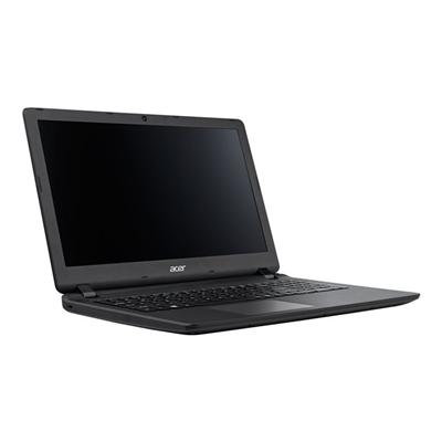 Acer - NX.GGSET.008 AMD DUAL-CORE  E2-4 GB