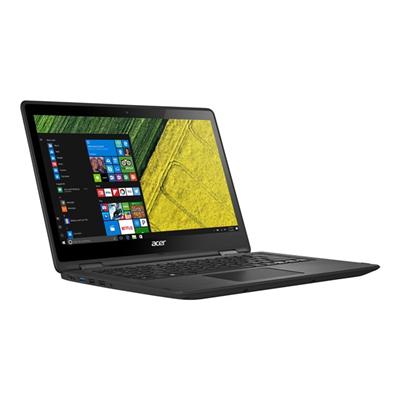Acer - SP513-51-361Y