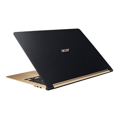 Acer - SF713-51-M8QD