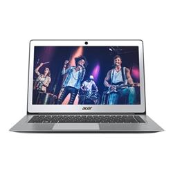 Notebook Acer - Swift 3 SF314-51 NX.GKBET.001