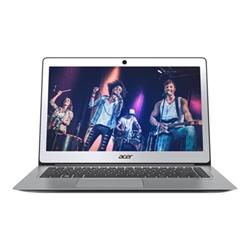 Notebook Acer - Swift 3 SF314-51 NX.GKBET.012