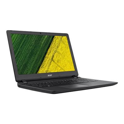 Acer - ES1-523-87TU