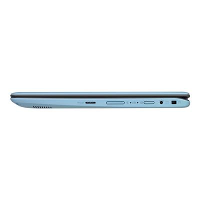 Acer - SP111-31-C2WA