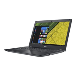Notebook E5-575g-78ca - acer - monclick.it