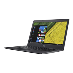 Notebook Sf114-31-c63a - acer - monclick.it