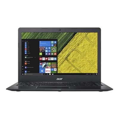 Acer - SF114-31-C63A