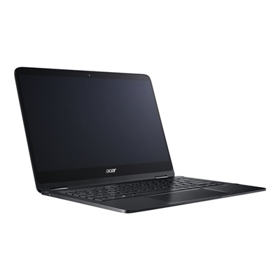 Acer - SP714-51-M2WC