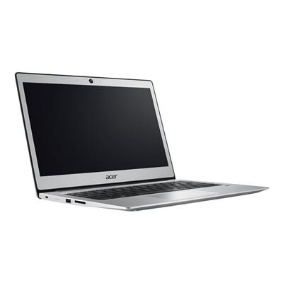 Acer - =>>SF113-31-P2XA