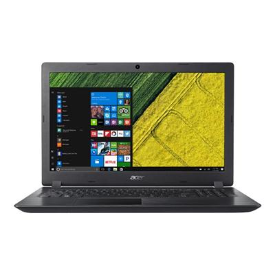 Acer - I3-7130U-8GB DDR4-1000GB HDD-UMA-15