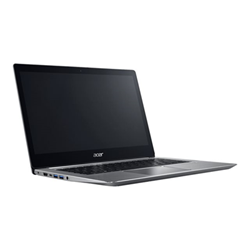 Notebook Sf314-52-74js - acer - monclick.it