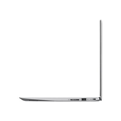 Acer - SF314-52-74JS