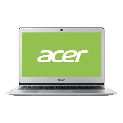 Acer - SF113-31-P2JX2LV