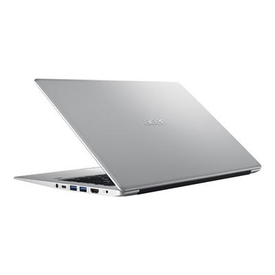 Acer - =>>SF113-31-C0UM